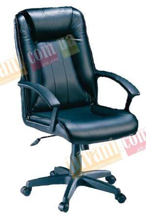 Кресло руководителя Exe 18 G-A
