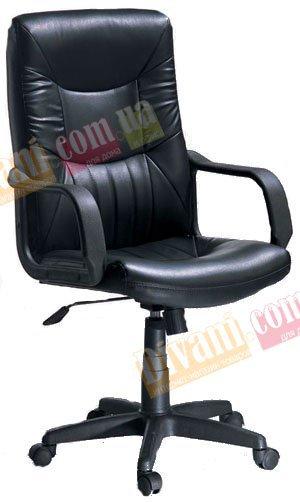 Кресло руководителя Exe 24 G-A