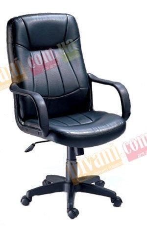Кресло руководителя Exe 25 G-A