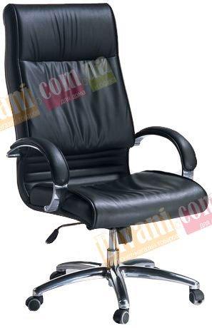 Кресло руководителя BOS 05 G-A-4