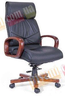 Кресло руководителя BOS 06 G-A