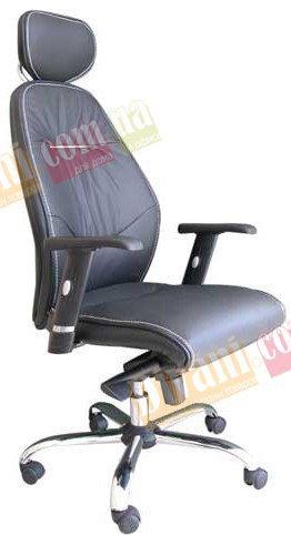 Кресло руководителя YD-732 LKTG