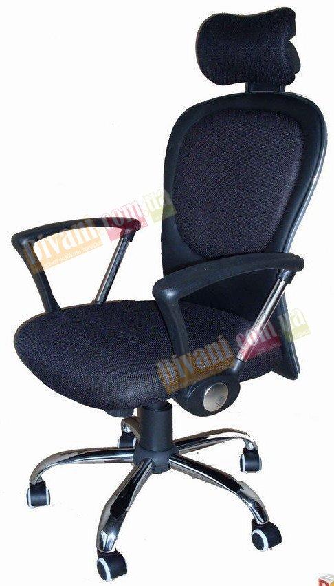 Кресло руководителя Y-5041