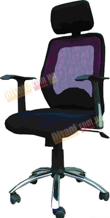 Кресло руководителя Y-9025