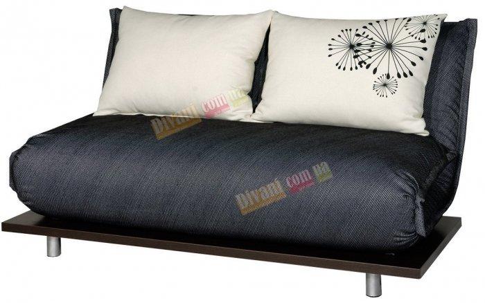 Диван-кровать Fusion Avanture PV/PD