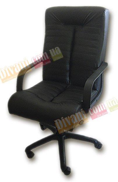 Кресло руководителя Бриз