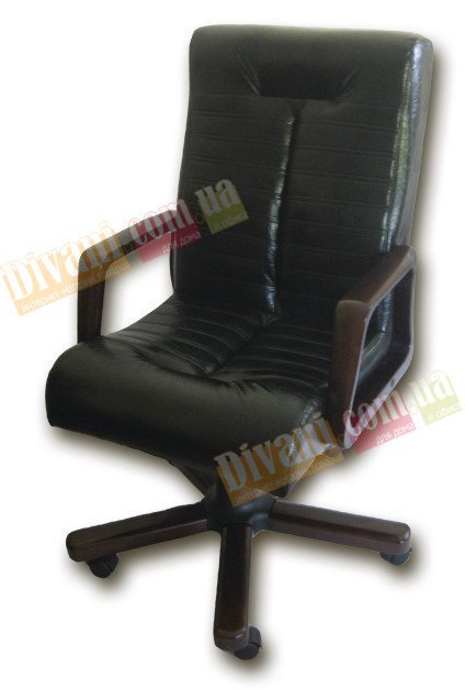 Кресло руководителя Бриз Экстра