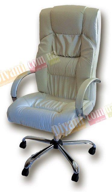Кресло руководителя Балатон