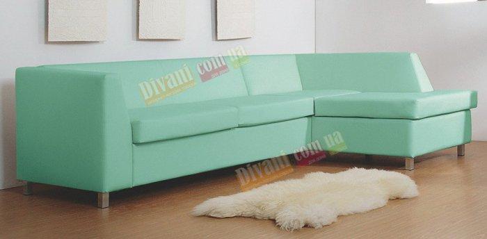 Угловой диван Фигаро