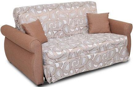 Диван-кровать Луара - спальное место от 85 см до 185 см