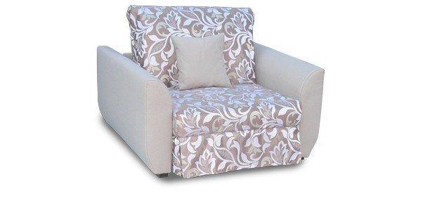 Кресло-кровать Луара
