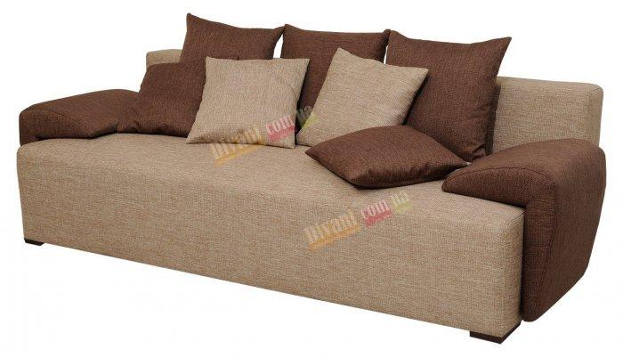 Диван-кровать Dolce Vita (Дольче Вита)