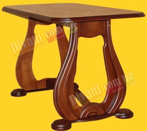 Кухонный стол Реал