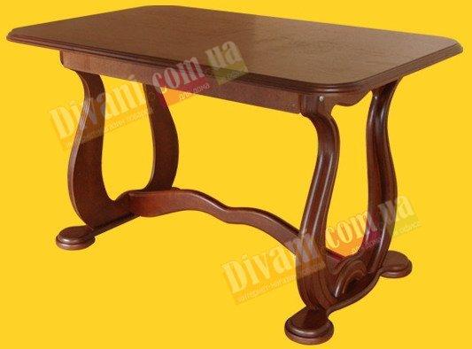 Кухонный стол Элит