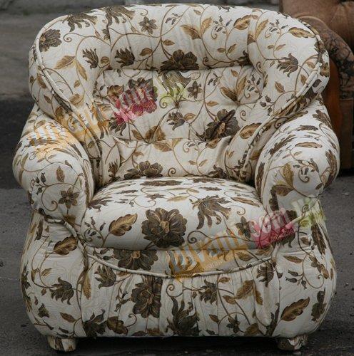 Кресло ВМебель Аляска