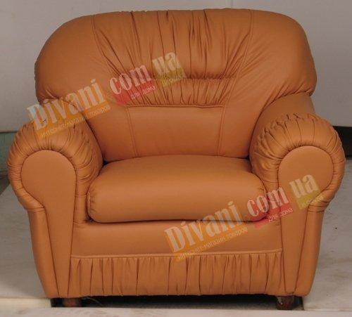 Кресло ВМебель Консул