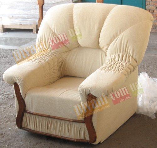 Кресло ВМебель Марта