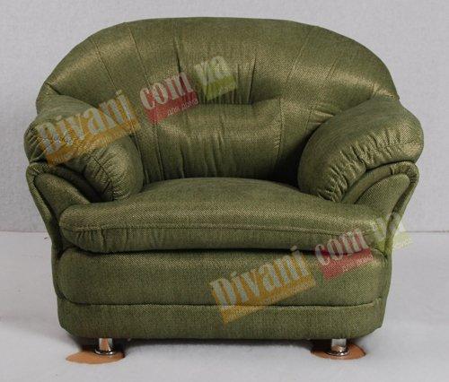 Кресло ВМебель Сенатор