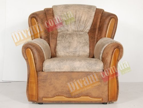 Кресло ВМебель Фараон