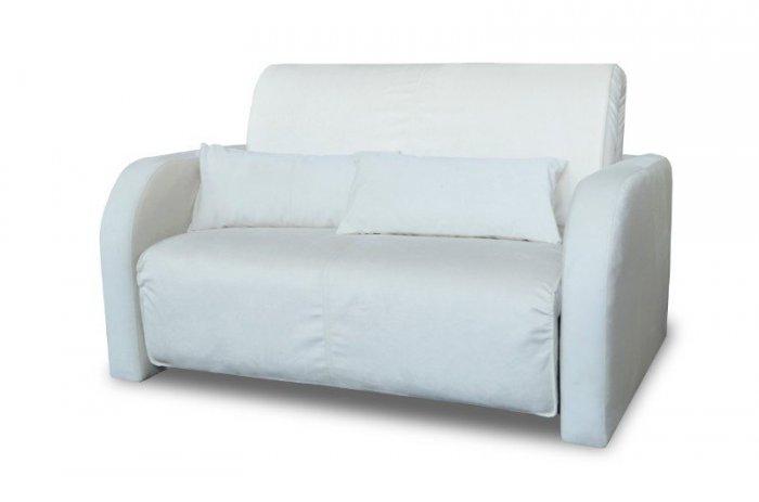Диван-кровать Макс 02 - 160 см