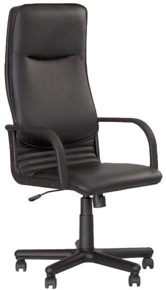 Кресло для руководителя Nova Tilt