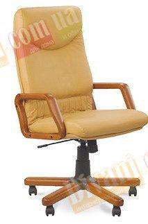 Кресло для руководителя Swing Extra