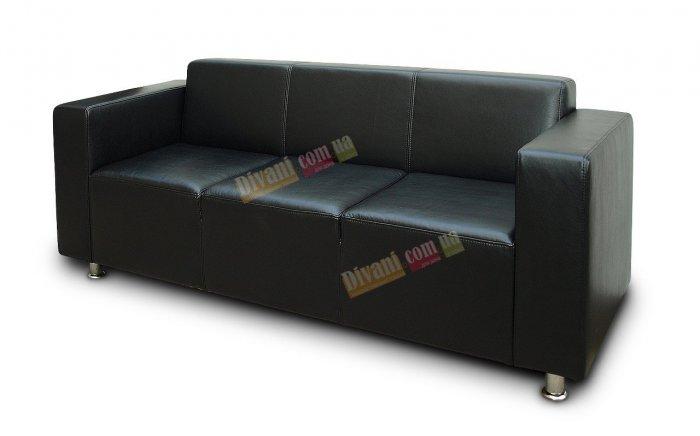 Офисный диван Карат 3