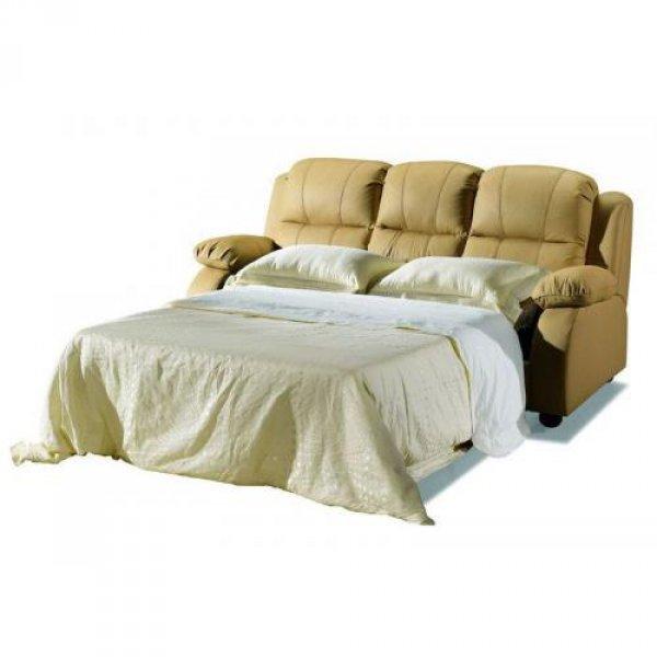 Кожаный диван Arizona 200-35