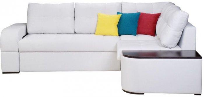 Угловой диван Хилтон 2 Б-1