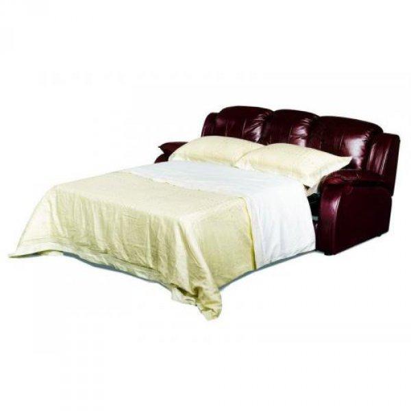 Кожаный диван Minnesota 500-25