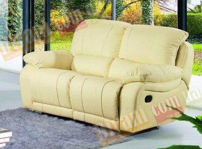 Кожаный диван California 700-25