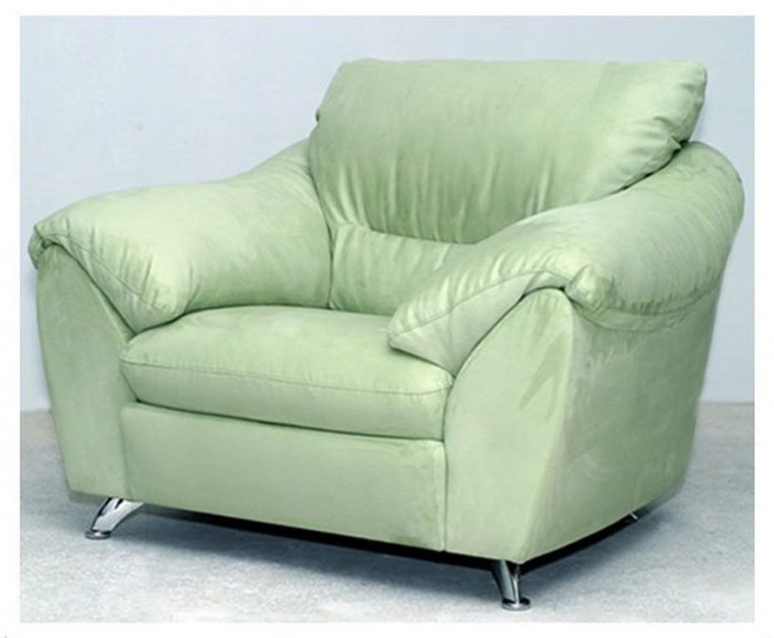 Кресло Эльза