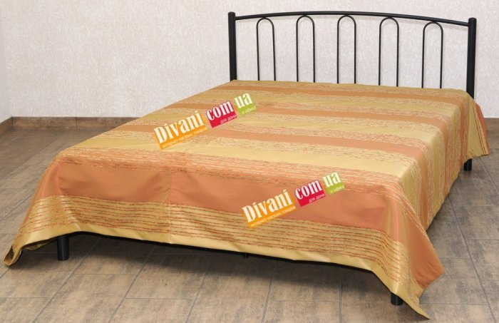 Кровать AFCI Каприз - 80-180х190-200см