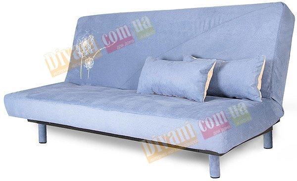 Ортопедический диван-кровать Sofyno клик-кляк Принт