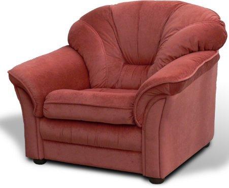 Кресло Приятное свидание