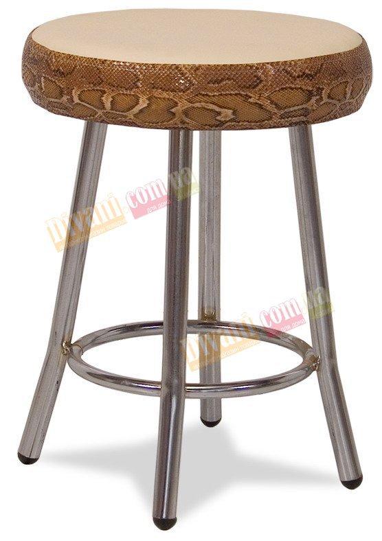 Кухонный стул Реал