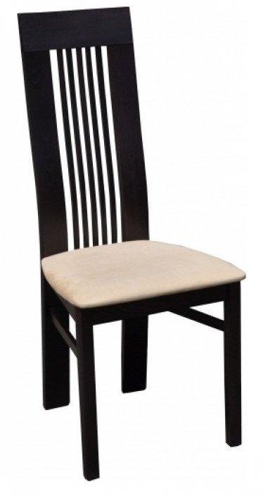 Комплект 4 стул а Корнер Т