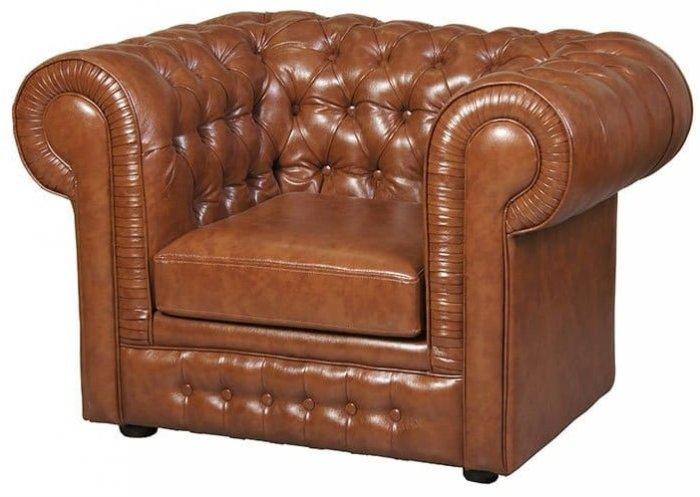 Кресло Джексон