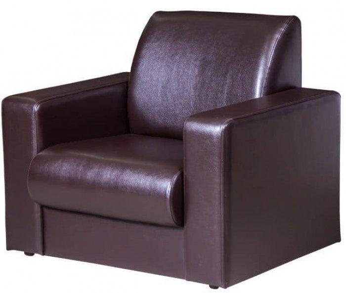 Офисное кресло Кармен