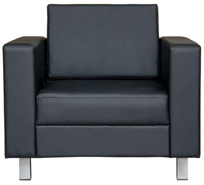 Офисное кресло Твист