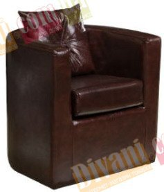 Офисное кресло Лорд