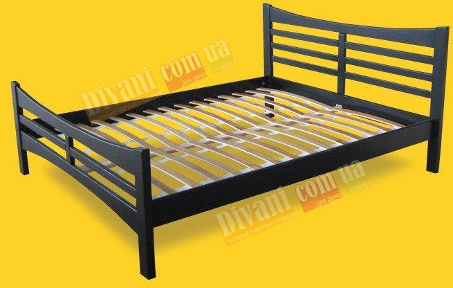 Кровать Маэстро - от 90 до 180см