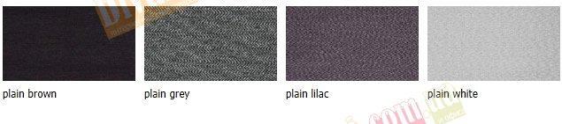 Жаккардовый шенилл Neon plain ширина 140см