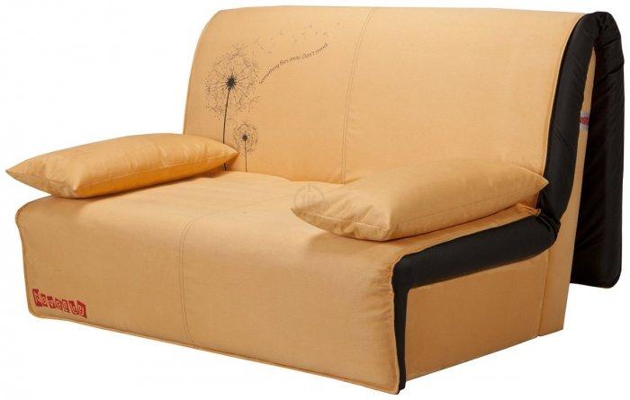 Ортопедический диван Элегант 02 - 120 см