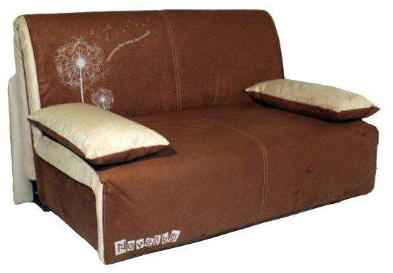 Ортопедический диван Элегант 02 Новелти спальное место 1,60 м