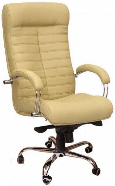 Кресло Орион хром, МВ