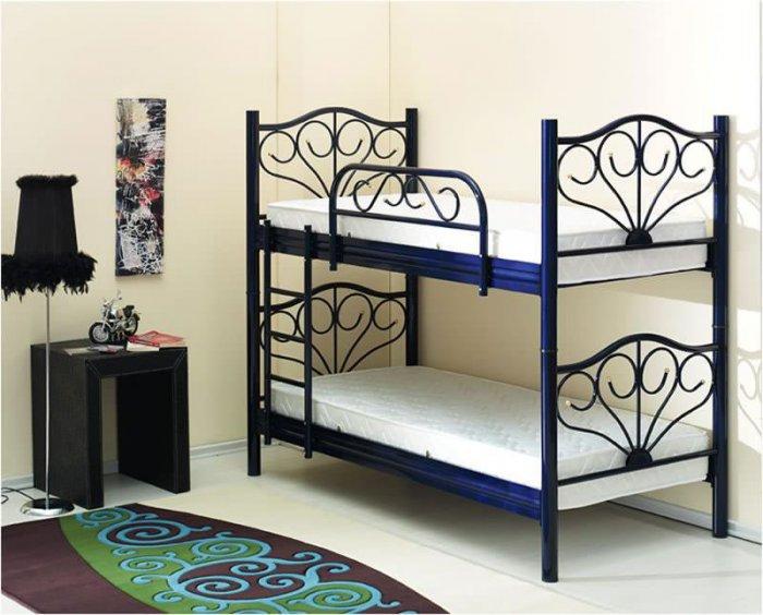 Кровать  Rana 190x90см