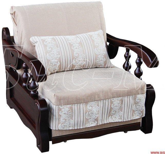 Кресло-кровать София