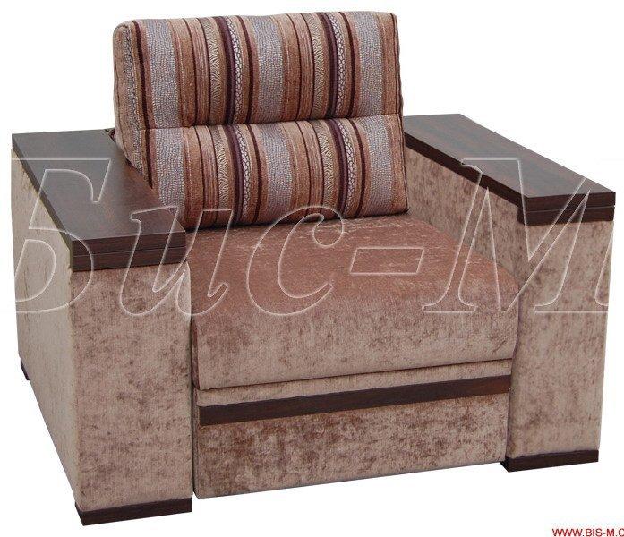 Кресло-кровать Орфей