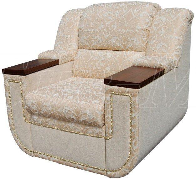 Кресло Людмила
